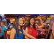 Most popular game when play new slot sites UK