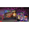 Free Texas Hold'em games for online slot sites uk offline players - deliciousslots
