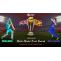 England v/s Srilanka | Match Prediction | Fantasy Cricket Team | CWC2019 - Proxy Khel