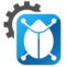 Bug Tracking Software devZing