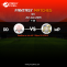 Madurai Panthers vs Dindigul Dragons TNPL|Proxy Khel Predictions.