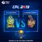 SLZ vs TKR CPL 2019 Match 18| Proxy Khel Predictions.