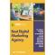 best digital marketing agency - dynode software