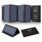 Paneles Solares para móviles