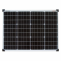 Placa Solar 60w