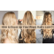 Wholesale Custom Boxes — How to Boost up Your Wavy Hair's Look?