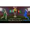 Afganishtan V/s Bangladesh | Icc CWC 2019 - Proxy Khel