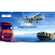 What does it take to be profitable in Freight Forwarding?
