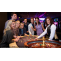 Delicious Slots the 500 free spins games at slot games: deliciousslots — LiveJournal