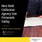 Best Debt Collection Agency San Fernando Valley