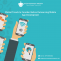 Market Trends to Consider Before Outsourcing Mobile App Development