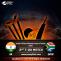 IndiaWomen vs SouthAfricaWomen T20 Match 02|Proxy Khel Predictions.