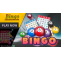Finding the best bingo sites to win on for you: deliciousslots — LiveJournal