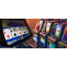 Offer benefits of online new slots site gambling: deliciousslots — LiveJournal