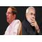 क्या है श्रीलंका के राष्ट्रपति के मर्डर का षड्यंत्र? -