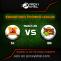 SL vs BB KPL2019, Match 21  Proxy Khel Prediction