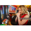 OKEYNOTES - Scheme offered by new online slot sites UK