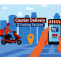 Cheapest Courier Service – Fulfilling Your Courier Requirements - Blog View - SocialEngine PHP Demo