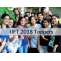 IIFT Toppers 2018 – Know the IIFT Toppers Interview Details