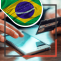 2D Payment Gateway Brazil is a Great tool for Fast Payments