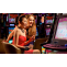 Using strategies to first at brand new slot sites play - deliciousslots