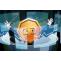 Avalanche Phục Hồi Sau Đợt Bán Tháo Do Evergrande Dẫn Đầu Khi Avax Phục Hồi Hơn 30%