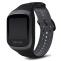 HEALBE GoBe3 Smart Band - Nutrition-Control Wearable Smart Band