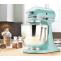 KitchenAid Artisan Series 5 Quart Tilt-Head Stand Mixer
