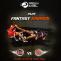 PP vs TT Pro Kabaddi 2019, Match 65  Proxy Khel Kabaddi Prediction.