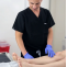 Vein Centers Of New Jersey — Importance Things To Consider for Spider And...