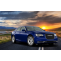 Chrysler Cars and Minivans in Texas