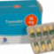Where can I find tramadol for sale UK approved medication?