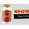 Crazy Bulk HGH X2 Review: Do They Really Work?