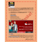RHCE Classes in Noida |Best RHCE Training Institute in Noida  |authorSTREAM