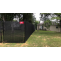 Chain-Link Fencing in Louisville KY - Fence It Now