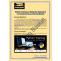 Best Python Training Classes in Noida | Python Course  |authorSTREAM