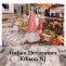 Dream Maker Weddings NJ — 4 Key Benefits Of Hiring Event Decorators