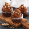 Chocolate cupcakes - Cakes & Bakes For You