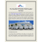 The Benefits of Mobile Field Hospital Service  |authorSTREAM