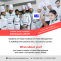 Why You Should Join a Hotel Management College in Kolkata
