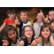 Ingles Basico Para Niños - Esencial para que sus hijos adquieran fluidez