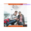 Book Airport Taxi to and from London Heathrow Airport Harrow – Free Classifieds: Gofreeclassified