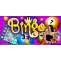 Real money best online bingo - Play for money - deliciousslots