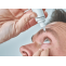 How does bimatoprost work within the eye?