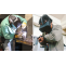Welding Training School | Welding Certification Program - PTTI