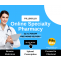 Best Online Specialty Pharmacy India