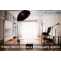 5 Tips to Get the Best Out of a Photography Agency - Studio 52
