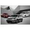 Chrysler Cars and Minivans in Texas.