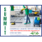 Commercial Cleaning Services near Me - JustPaste.it