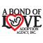 Adoptive Parent Resources Archive - A Bond of Love
